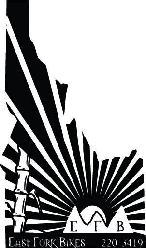 EFB 2015 logo