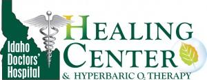 Idaho Healing