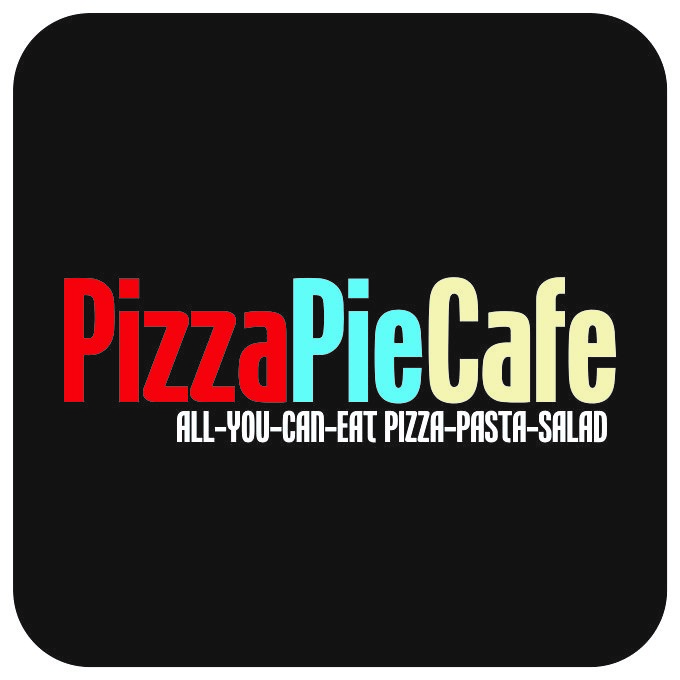 PizzaPieCafe
