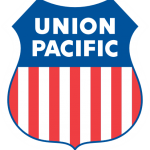 Union_Pacific_Logo