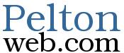 carbon_pelton