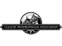 college_neighborhood_associaiton